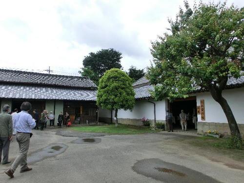 08西倉と北蔵.JPG