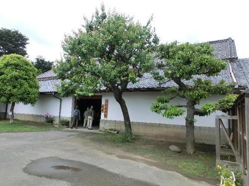 10北蔵.JPG