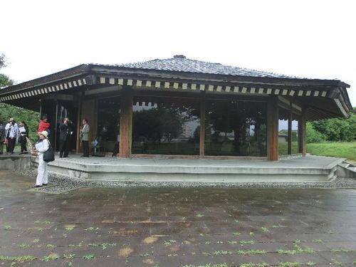 14-01上野国分寺館(ガイダンス施設).JPG