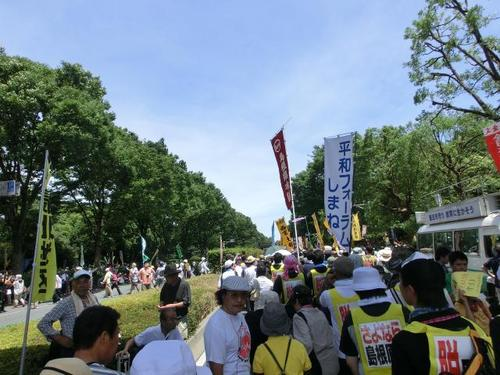 14島根からの団体.JPG