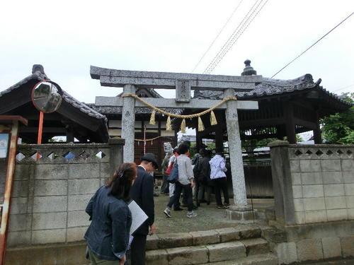 18日枝(山王)神社.JPG