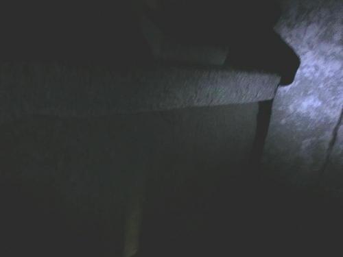 19宝塔山古墳石棺.JPG
