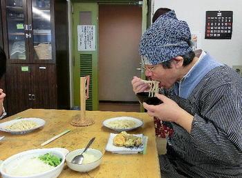 20120204武蔵野うどん打ち-37.JPG