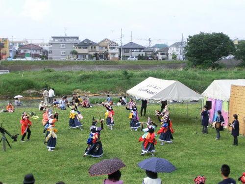 20120603八王子みなちが-02.JPG