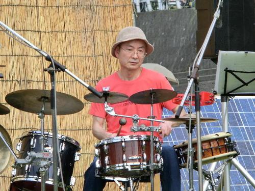 20120603八王子みなちが-26.JPG