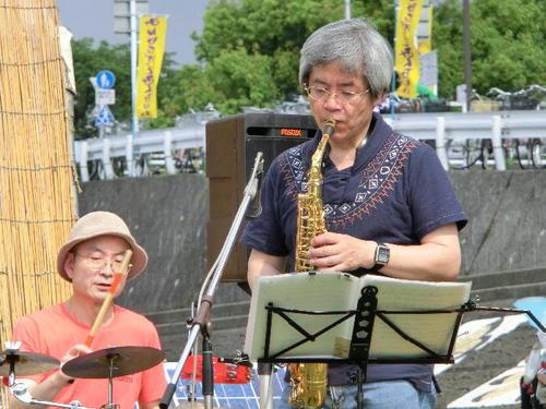 20120603八王子みなちが-36.JPG