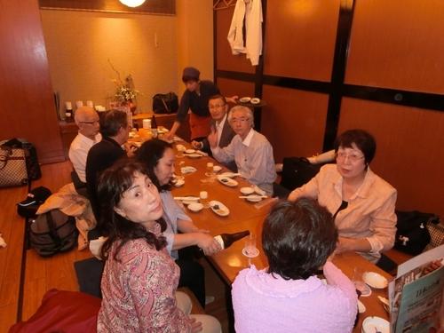 20120923虹の会打ち上げ01.JPG