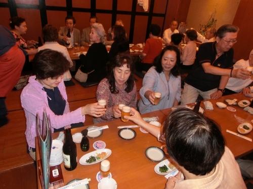 20120923虹の会打ち上げ04.JPG