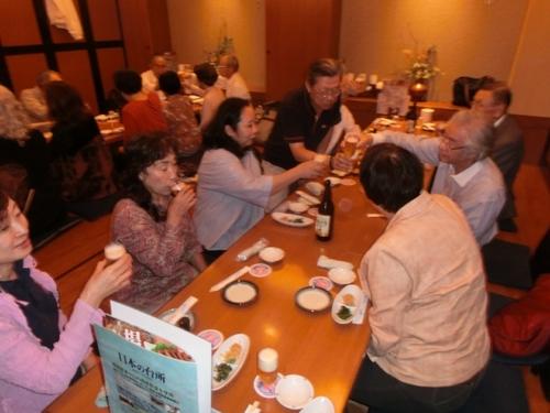 20120923虹の会打ち上げ05.JPG