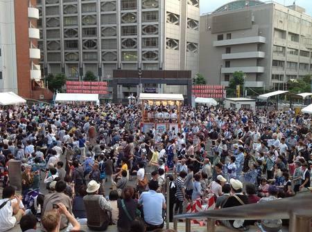 20130629青山郡上踊り-02.jpg