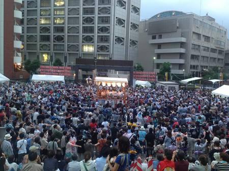 20130629青山郡上踊り-06 春駒.jpg