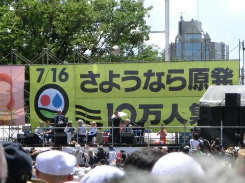 31大江健三郎さん.JPG