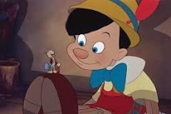 ピノキオ.png