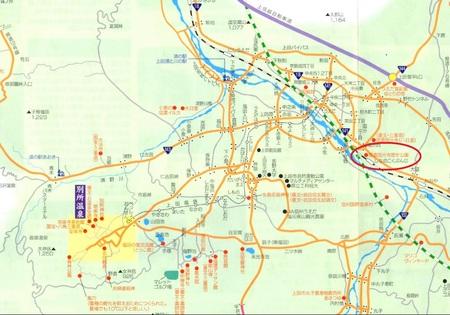 信濃国分寺の位置マップ.jpg