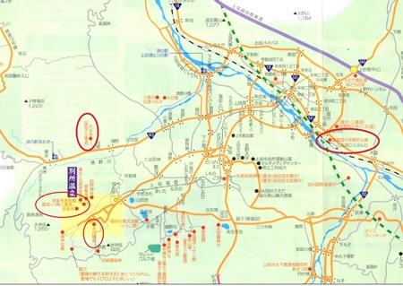 別所温泉(安楽寺、北向き観音)位置マップ.jpg