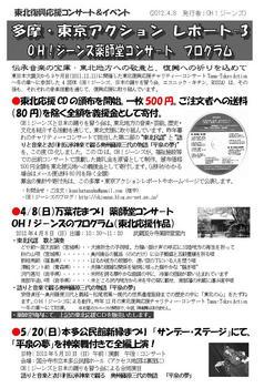 多摩東京アクションレポート-3表.JPG