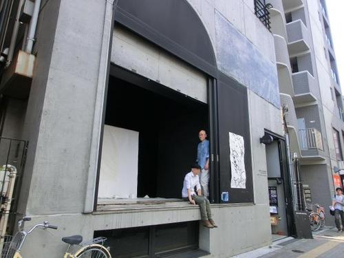 江島恵ライブペインティング02.JPG