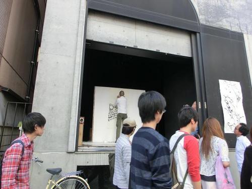 江島恵ライブペインティング04.JPG