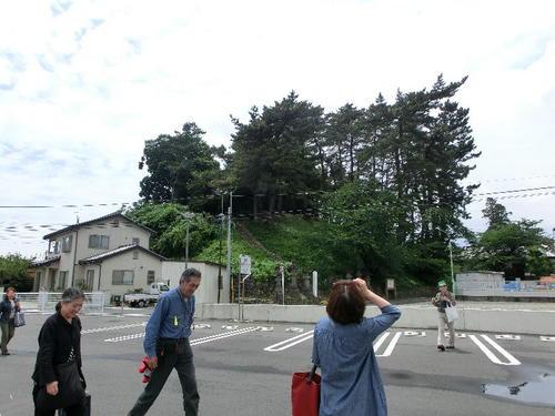 02宝塔山古墳.JPG