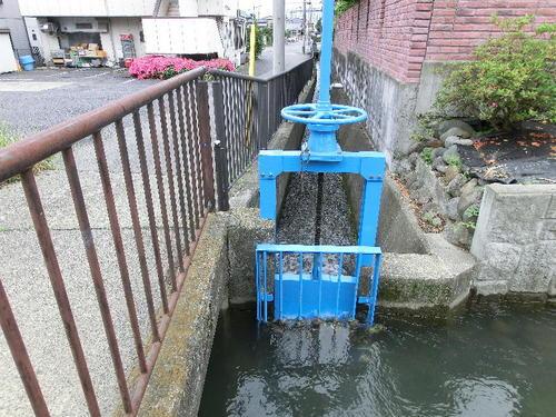 03五千石用水.JPG