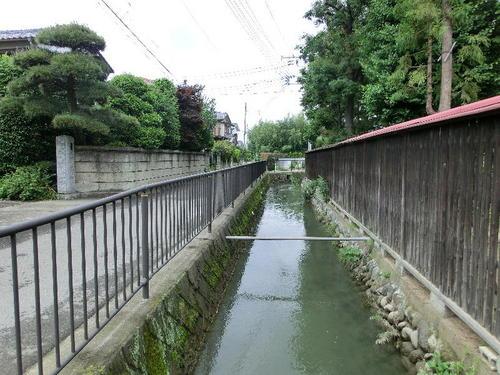 03用水.JPG