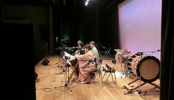 20111211平泉の夢07.JPG