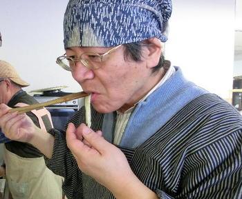 20120204武蔵野うどん打ち-31.JPG