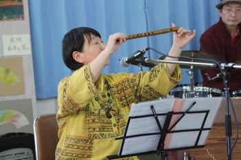 20120218-008楽器紹介.jpg