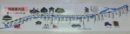 20120504朧月夜音楽祭-01飯山線.JPG