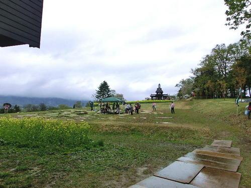 20120504朧月夜音楽祭-19雨が上がった.JPG