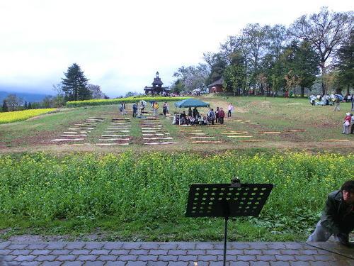 20120504朧月夜音楽祭-20舞台の上から.JPG