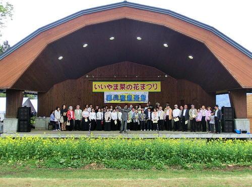 20120504朧月夜音楽祭-29フィナ-レ.JPG