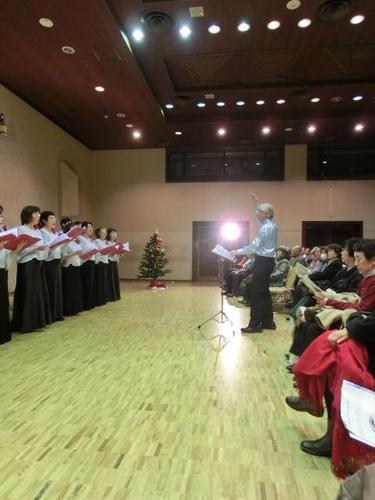 20121221五つの女声合唱団チャリティー01.JPG