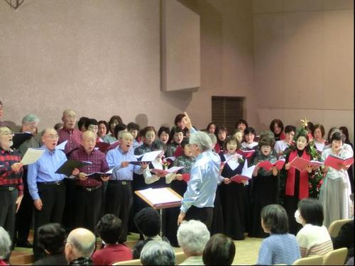 20121221五つの女声合唱団チャリティー09.JPG