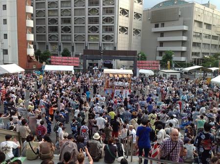 20130629青山郡上踊り-01かわさき.jpg