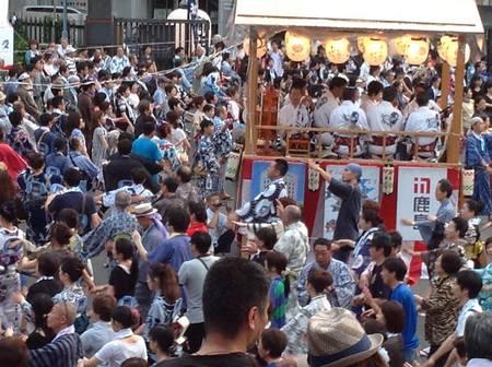 20130629青山郡上踊り-03.jpg