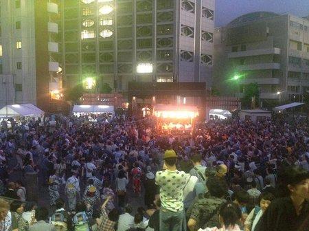 20130629青山郡上踊り-07.jpg