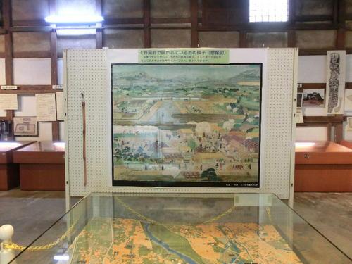 21地図とイメージ図.JPG