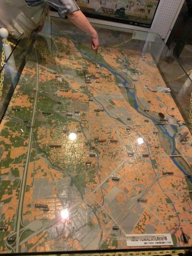 22立体地図.JPG