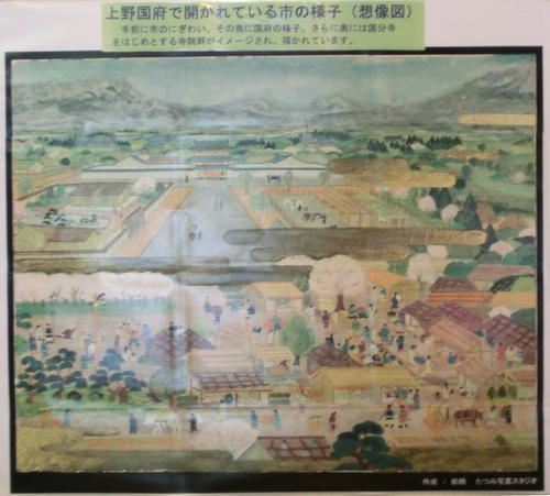 23上野国府の市想像図.JPG
