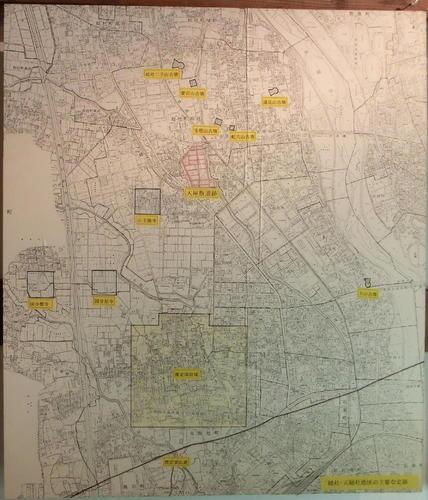 24展示物(地図).JPG