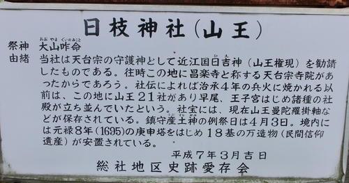 28日枝神社由来.JPG