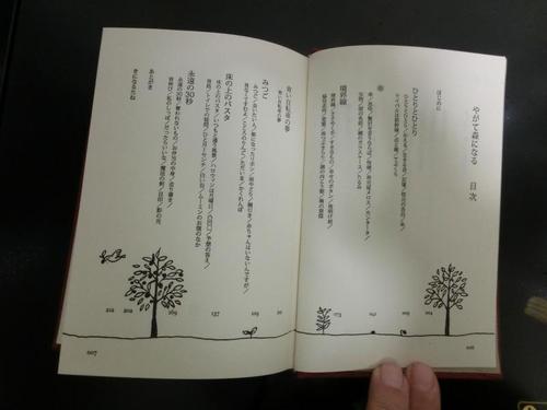 九ポ堂活版印刷やがて森になる(中).JPG