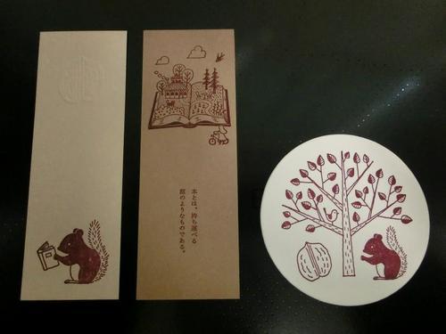 九ポ堂活版印刷体験.JPG