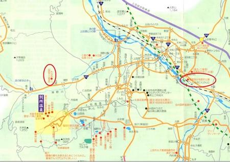 大法寺位置マップ.jpg