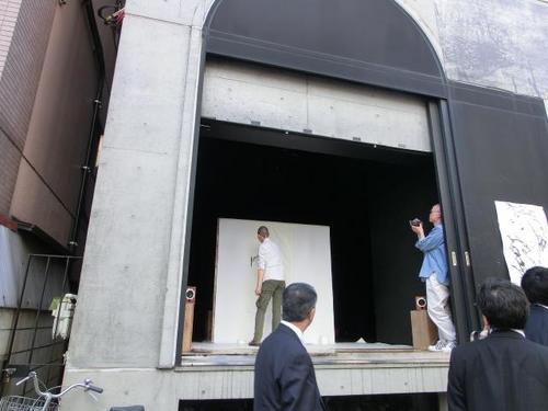 江島恵ライブペインティング03.JPG